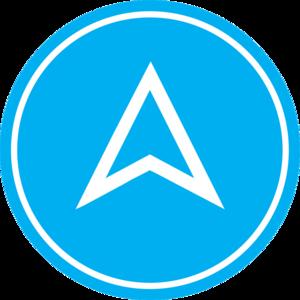 tech-elevator-logo
