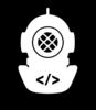 deep-dive-coding-logo