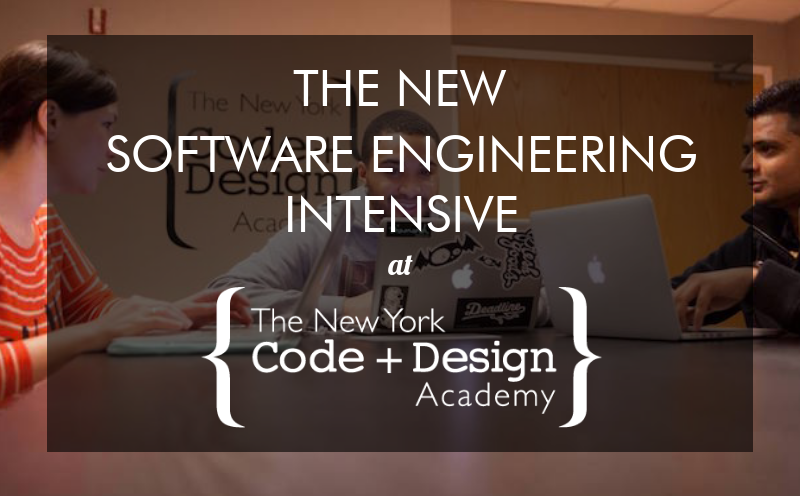 nycda-new-software-engineering-intensive