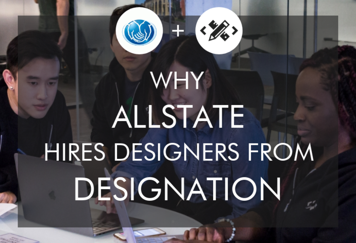 why-allstate-hires-designation-bootcamp-graduates