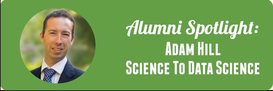 adam-alumni-spotlight-science-to-data-science