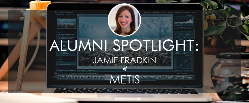 metis-alumni-spotlight-jamie-fradkin