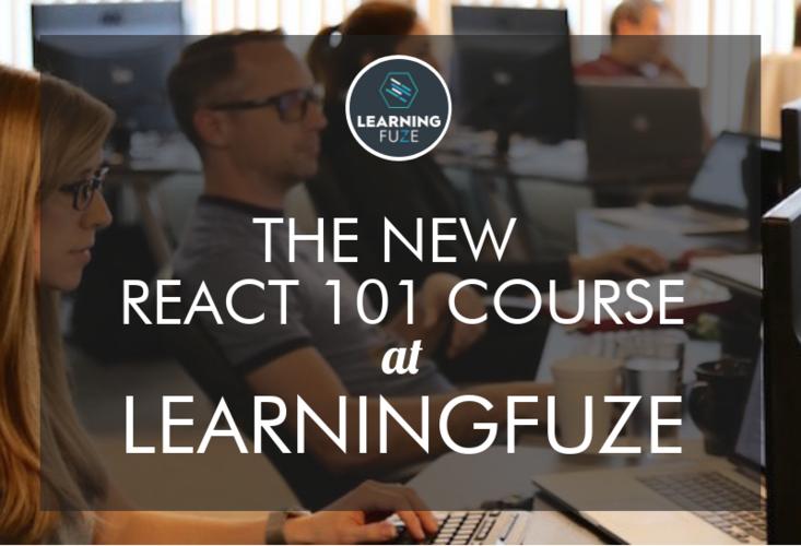 learningfuze-react-101-course