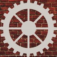 codefactory-logo