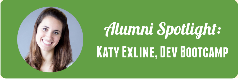 katy-dev-bootcamp-alumni-spotlight