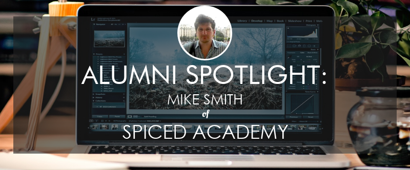 spiced-academy-alumni-spotlight-mike-smith