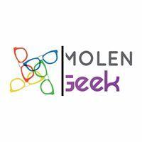 molengeek-logo