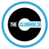 Theclubhou se code bootcamp logo