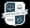 Constructor labs mono solid
