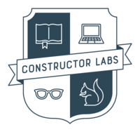 constructor-labs-logo