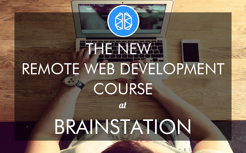 brainstation-remote-course-image
