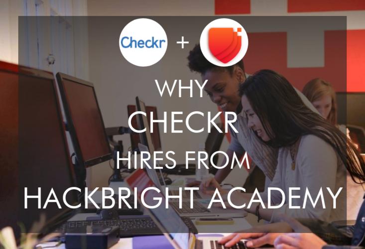 hackbright-employer-spotlight-checkr