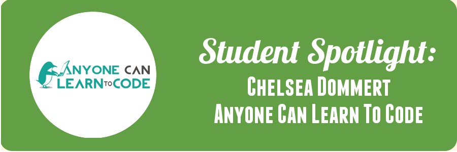chelsea-anyone-can-learn-to-code-spotlight