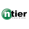 Ntier training image