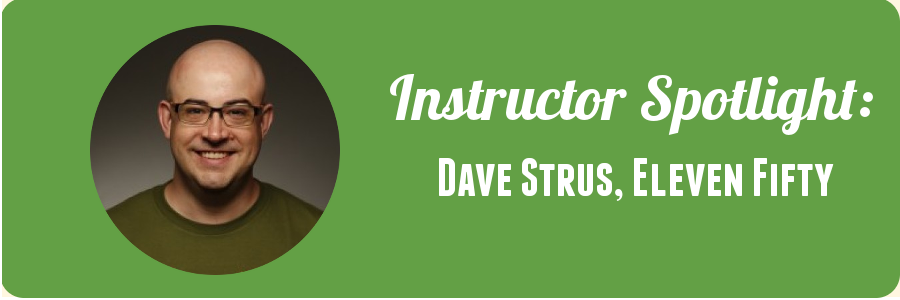 dave-eleven-fifty-instructor-spotlight