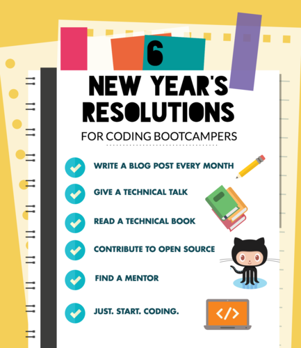 6-new-years-resolutions-for-coding-bootcampers