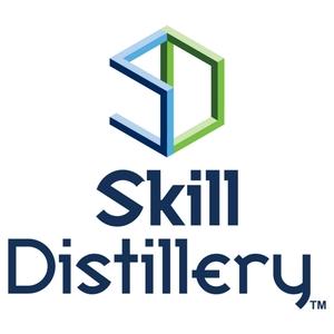 skill-distillery-logo