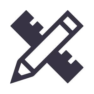 designation-logo