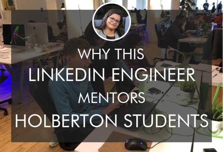 coding-bootcamp-mentor-spotlight-neha-holberton