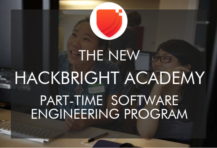 hackbright-academy-new-part-time-program