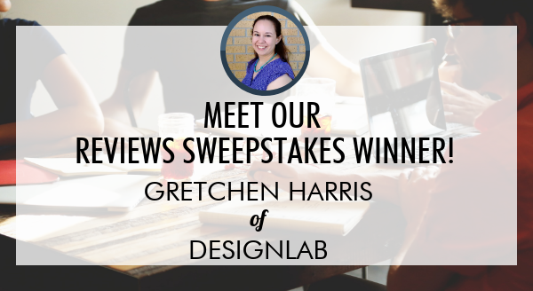 reviews-sweepstakes-gretchen-designlab