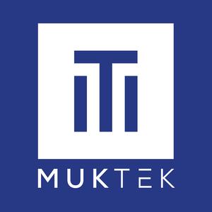muktek-academy-logo
