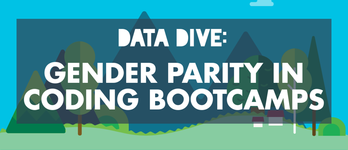data-dive-gender-in-bootcamps