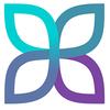 ikigai-dojo-logo