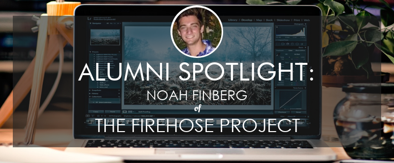 noah-finberg-firehose-project-alumni-spotlight