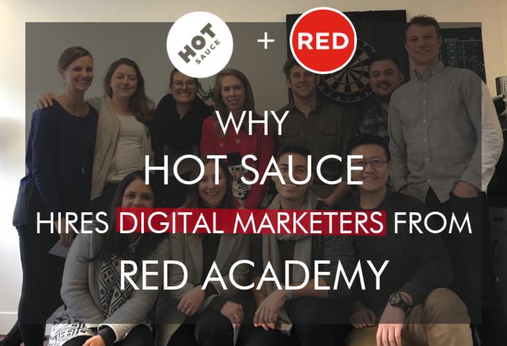 employer-spotlight-red-academy-hot-sauce