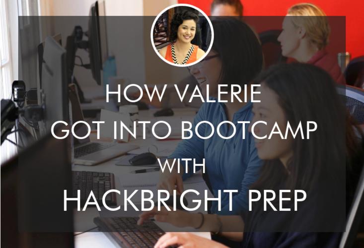 hackbright-prep-student-spotlight-valerie