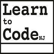 learn-to-code-nj-logo
