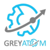 greyatom-school-of-data-science-logo