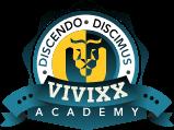vivixx-academy-logo