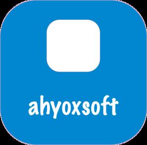 ahyoxsoft-technology-logo