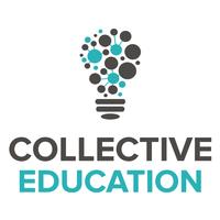 cvcc-coding-bootcamp-logo