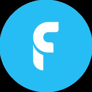 function-camp-logo