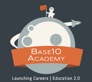 base10-academy-logo