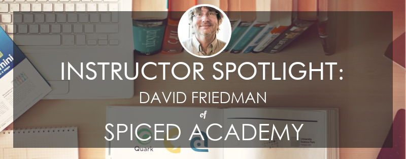 spiced-academy-instructor-spotlight-david-friedman