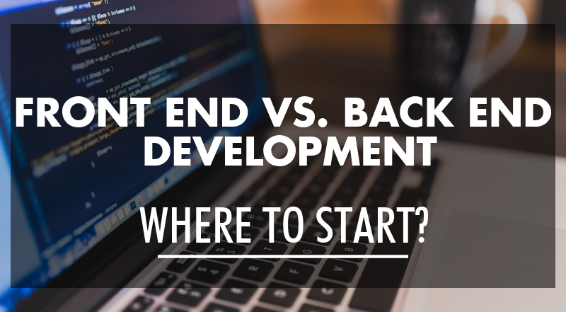 front-end-versus-back-end-development-header