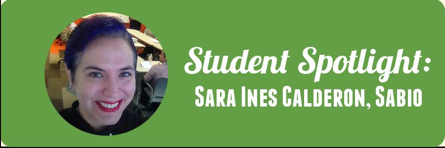 sara-sabio-student-spotlight