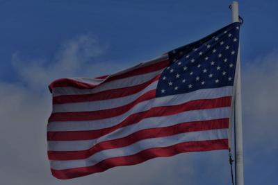 Usa flag military gi bill coding bootcamp