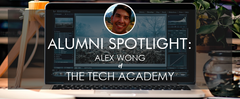 alex-wong-the-tech-academy-student-spotlight