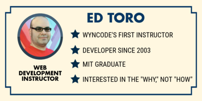 ed-toro-wyncode-instructor-info-facts