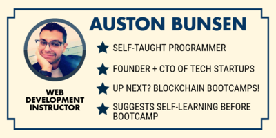 auston-bunsen-wyncode-instructor-info-facts