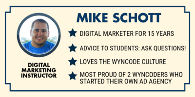mike-schott-wyncode-instructor-info-facts