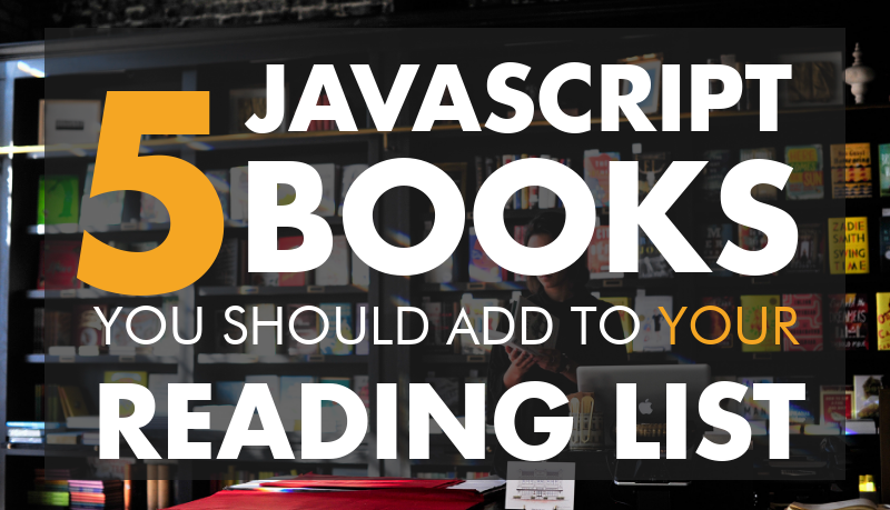 5-best-javascript-books