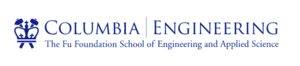 columbia-engineering-boot-camps-logo