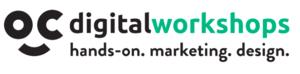 oc-digital-workshops-logo