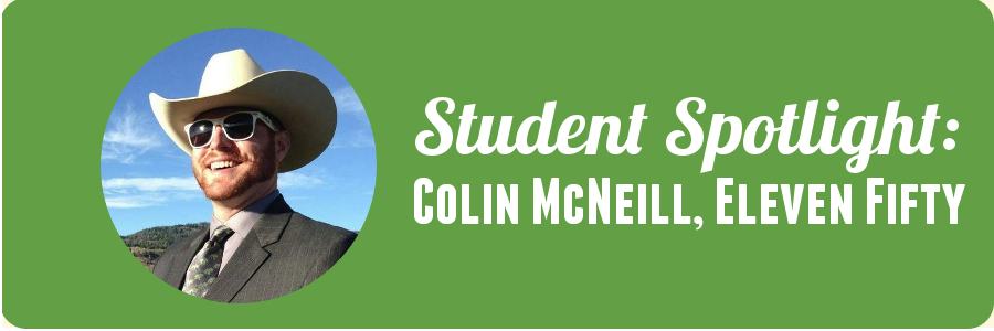 colin-eleven-fifty-alumni-spotlight